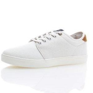 Off Deck Sneaker