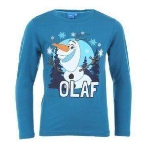 Olaf Long Sleeve