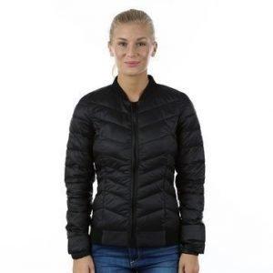 Olivia Bomber Jacket Otw