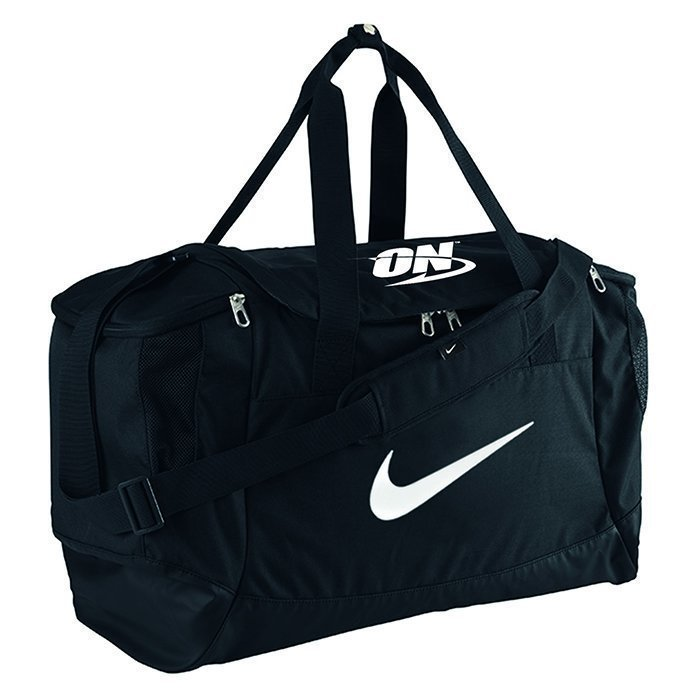 Optimum Nutrition ON-Nike Gym Bag