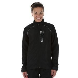 Orbit Jacket