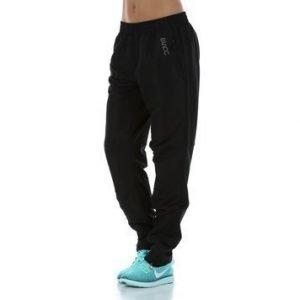 Orbit Pants