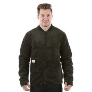 Original Fleece Jacket