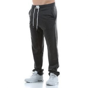 Original Sweat Pant