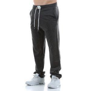 Original Sweat Pant