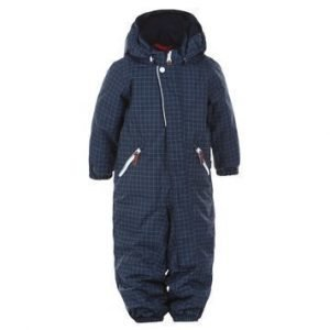 Overall Nappaa Toddler 10 000 mm