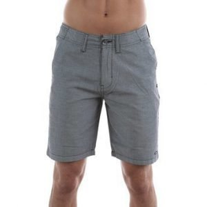 Oxford Short