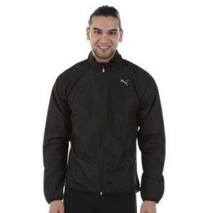 PE Wind Jacket