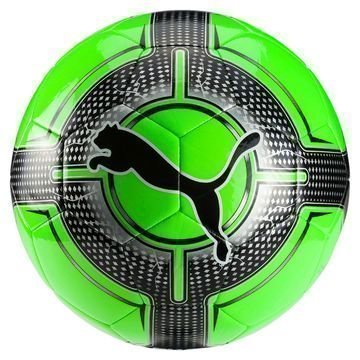 PUMA Jalkapallo evoPOWER 6.3 Trainer MS Vihreä