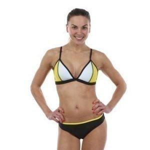 PW Neoswim Triangle Bikini