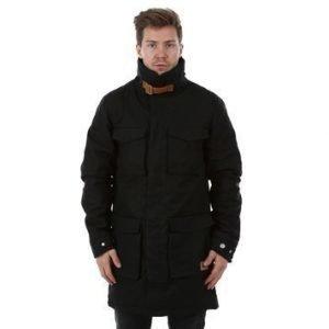 Pack Coat