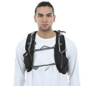 Pack Trail Pro TR' 6