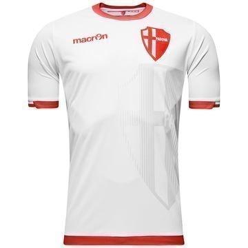 Padova Kotipaita 2016/17