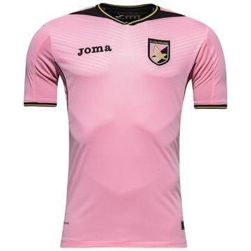 Palermo Kotipaita 2016/17