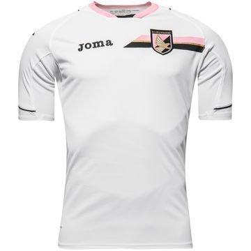 Palermo Vieraspaita 2016/17