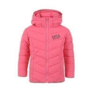 Pamela Junior Jacket