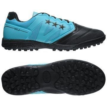 Pantofola d'Oro Vega Ultima TF Sininen/Musta