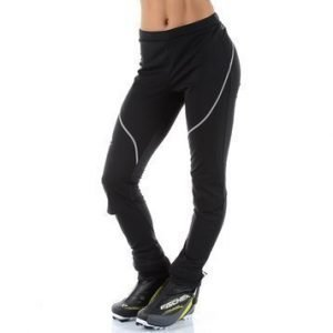 Pants Logic Muscle Light