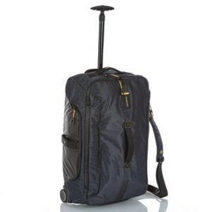Paradiver Duffle 67