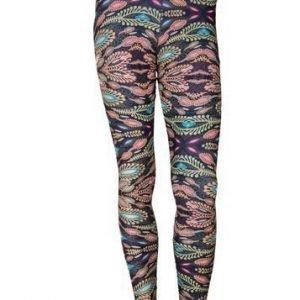 Paraqeet Amazon legginssit