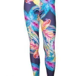 Paraqeet Tropical legginssit