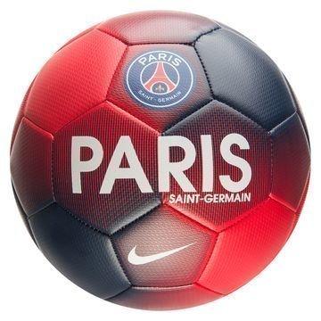 Paris Saint Germain Jalkapallo Prestige Punainen/Navy