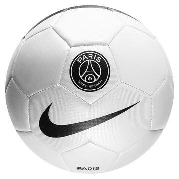 Paris Saint Germain Jalkapallo Prestige Valkoinen/Musta
