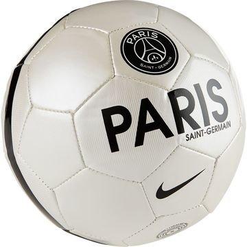 Paris Saint Germain Jalkapallo Skills Valkoinen