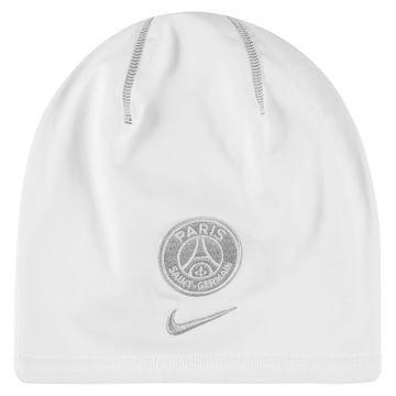 Paris Saint Germain Pipo Training Crested Valkoinen
