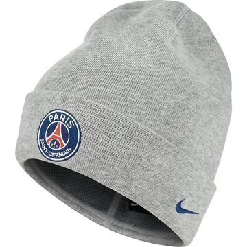 Paris Saint Germain Pipo Training Harmaa/Navy