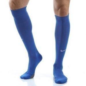 Park IV Training Sock