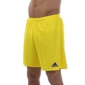 Parma 16 Shorts WB