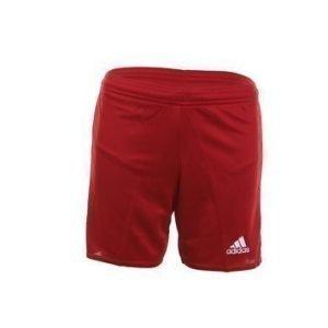 Parma 16 Shorts WB JR