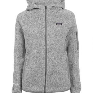 Patagonia Better Sweater Fleecehuppari