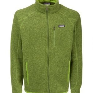 Patagonia Better Sweater Fleecepaita
