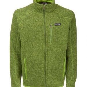 Patagonia Better Sweater Fleecepaita
