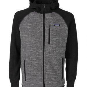 Patagonia M's Better Sweater Hoody Fleecetakki