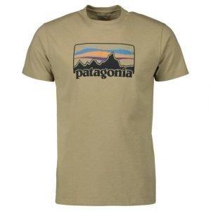 Patagonia T-Paita
