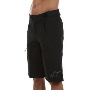 Pathfinder Shorts