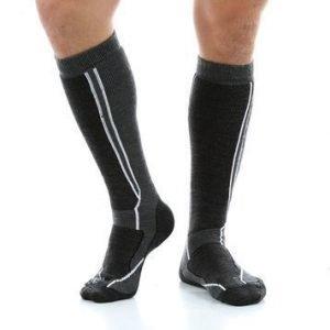 Pau Ski Sock