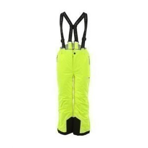Pax 679 - Ski Pants 10 000 mm