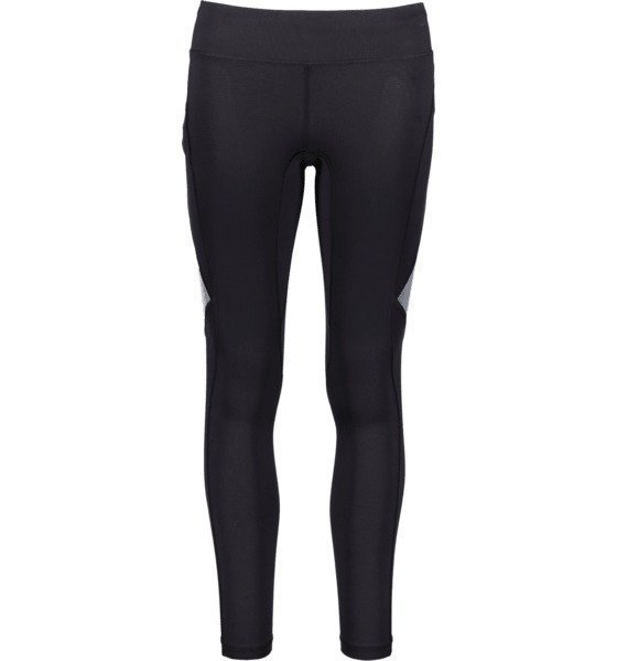 Peak Performance Block Reflective Tights