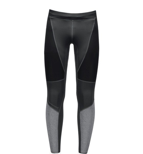 Peak Performance Block Tights