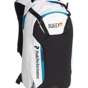Peak Performance Ctour Reppu 15 L