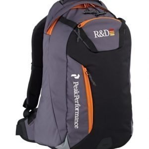 Peak Performance Ctour Reppu 25 L