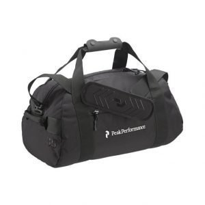 Peak Performance Detour Laukku 35 L