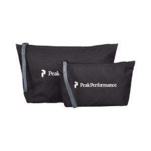 Peak Performance Detour Travel Canvas Pussukka 2 Kpl