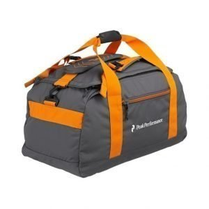 Peak Performance Dtour Multi Laukku 50 L