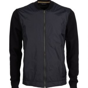 Peak Performance Erno Mid Zipped Neuletakki