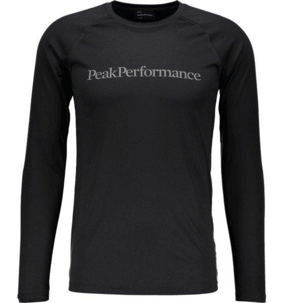 Peak Performance Gallos Dyedron Ls